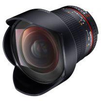 Samyang Manual Focus 14mm F2.8 mk 2 Lens (Canon EF)