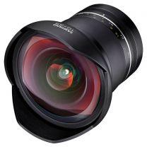 Samyang XP 10mm F3.5 Lens (Canon EF)