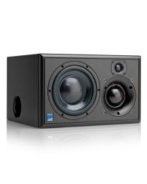ATC SCM25A Pro 3-way Compact Active Monitor Speaker (Pair)