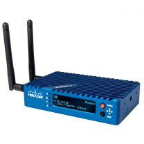 Teradek Serv Pro Wireless Monitoring Device