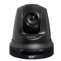 Salrayworks Sharon 360 NDI PTZ Camera (Black)