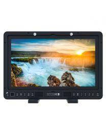 "Small HD 1703 P3X 17"" Monitor"