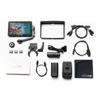Small HD Focus Gimbal Kit