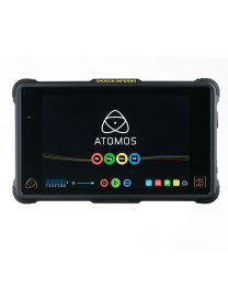 Atomos Shogun Inferno 4K 60P HDSDI & HDMI 7 inch 10-bit Recorder and Monitor with HDR