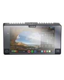 Atomos Shogun LCD Protector