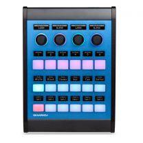 Skaarhoj Inline 22 Modular Controller