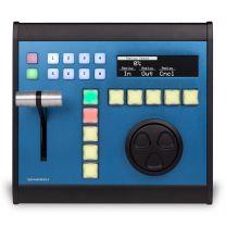 Skaarhoj XC8 Controller