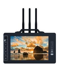 Small HD 703 Bolt Wireless Monitor