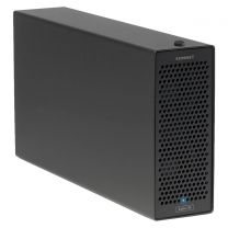Sonnet Echo III Desktop Thunderbolt 3 to PCIe Expansion Chassis