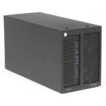 Sonnet DuoModo xMac Mini/Echo III Desktop System