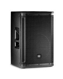 JBL Pro SRX812P Powered Loudspeaker