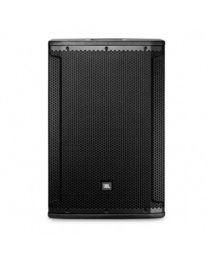 JBL Pro SRX815P Powered Loudspeaker