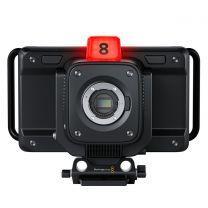 Blackmagic Design Studio Camera 4K Plus (Body Only)