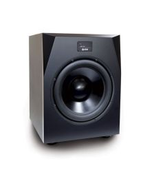 ADAM Audio Sub15 Active Subwoofer