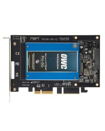 Sonnet Tempo SSD PCIe Card