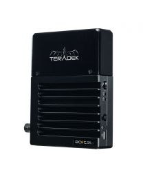 Teradek Bolt LT Sidekick 500 Universal Wireless Receiver