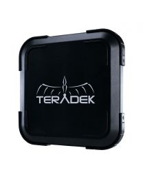 Teradek Bolt 10K Gold Mount Receiver