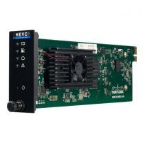Teradek T-Rax H.265 (HEVC) Encoder Card