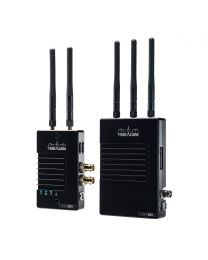 Teradek Ace 800 Transmitter/Receiver Set
