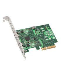 Sonnet Thunderbolt 3 Upgrade Card for Sonnet SE 1
