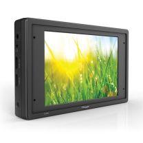 "TV Logic VFM-F-7H 7"" Full HD Production Monitor"