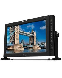 "TV Logic LUM-171G 17"" Ultra HD Field Monitor"