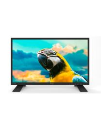 "TV Logic LUM-430M 43"" UHD 12G-SDI Monitor"