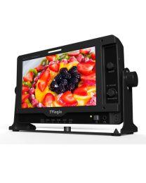 "TV Logic LVM-070C 7"" Field Monitor"