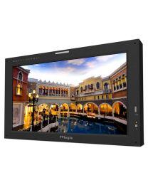 "TV Logic SWM-171A 17"" HD LCD Studio Wall Monitor"