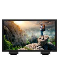 "TV Logic SWM-550A 55"" Studio Wall Monitor"