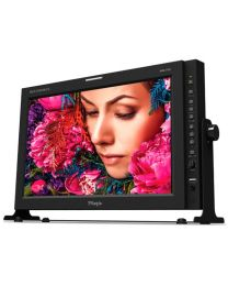 "TV Logic XVM-177A 17"" Full HD Reference LCD Monitor"