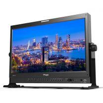 "TV Logic LVM-181S Full HD 18.5"" Monitor"