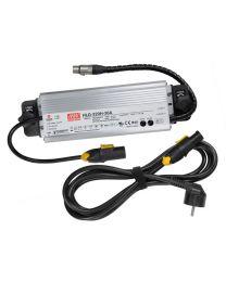 The Light VELVET 2 Power Power Supply