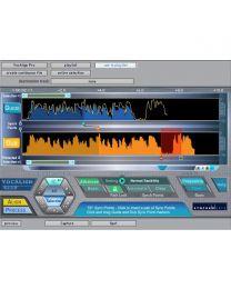 Synchro Arts Vocalign Pro 4 Plugin