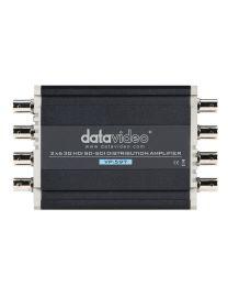 Data Video VP-597 SDI Distribution Amplifier