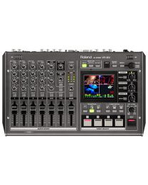 Roland VR-3EX All-in-one Audio/Video Mixer