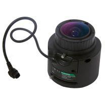 Marshall Electronics VS-M419-6MP CS Varifocal Lens