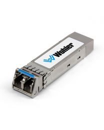 Wohler SFP-2110 (iAM Series)