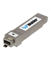 Wohler SFP-HDMI-Output (iAM Video-2 Only)