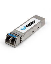 Wohler SFP-SDI-Fiber (iAM Series)