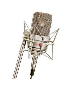 Neumann TLM 49 Studio Condenser Microphone Set