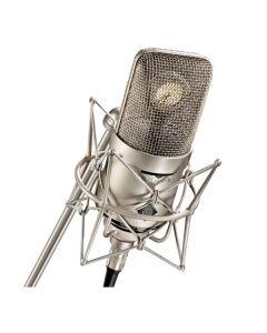 Neumann M 149 Studio Tube Condenser Microphone