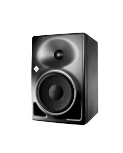 Neumann KH 120 A G UK Active Studio Monitor