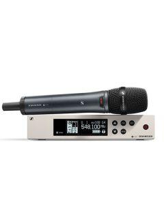 Sennheiser EW-100 G4 845 kit