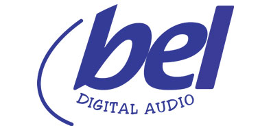Bel Digital Audio
