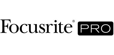 Focusrite Pro
