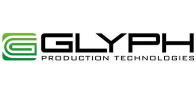 Glyph Technologies