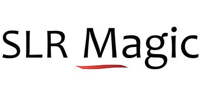 SLR Magic