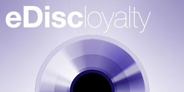 ESV Loyalty Program