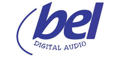 Bel Digital Audio